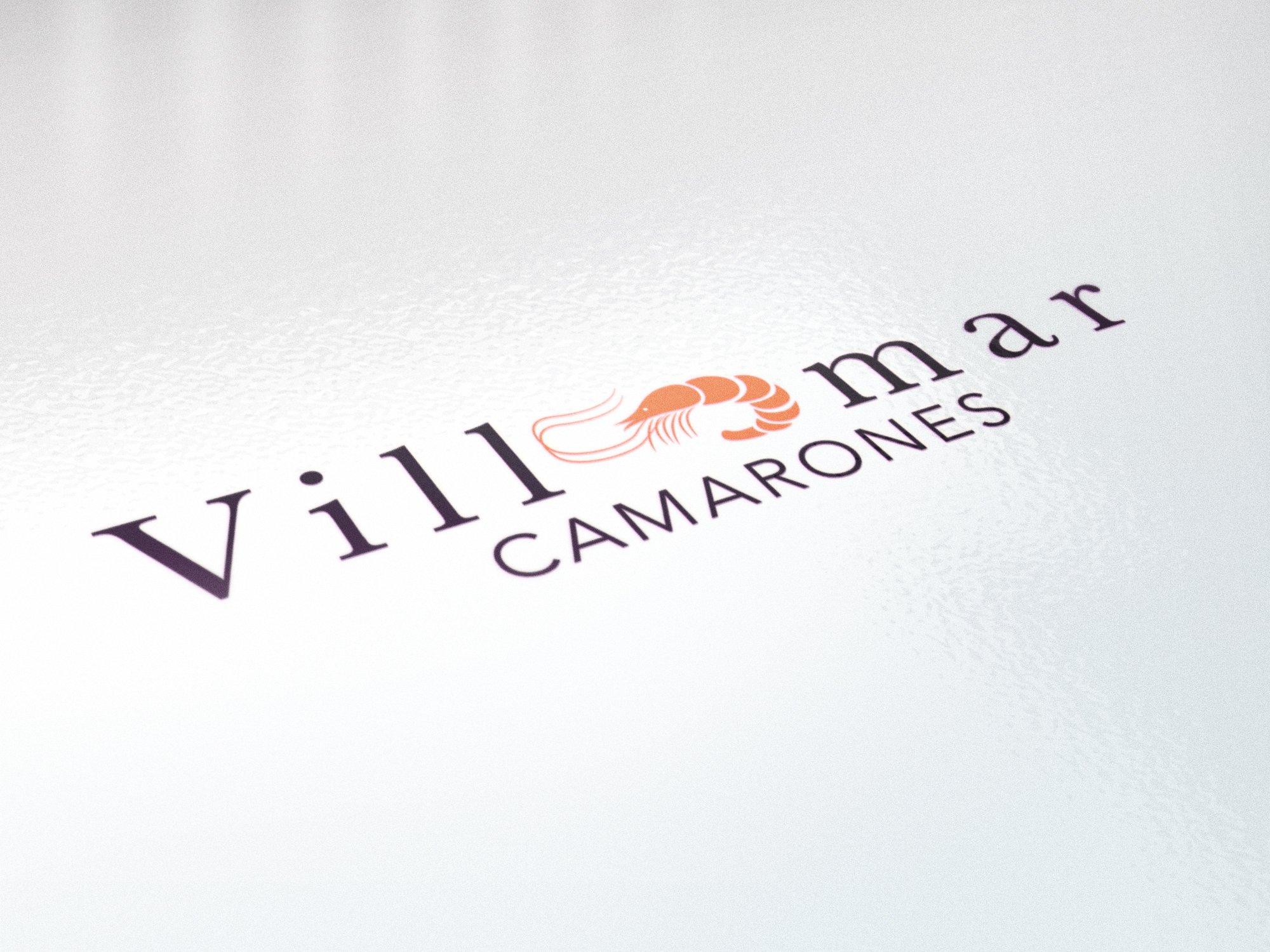 Villamar
