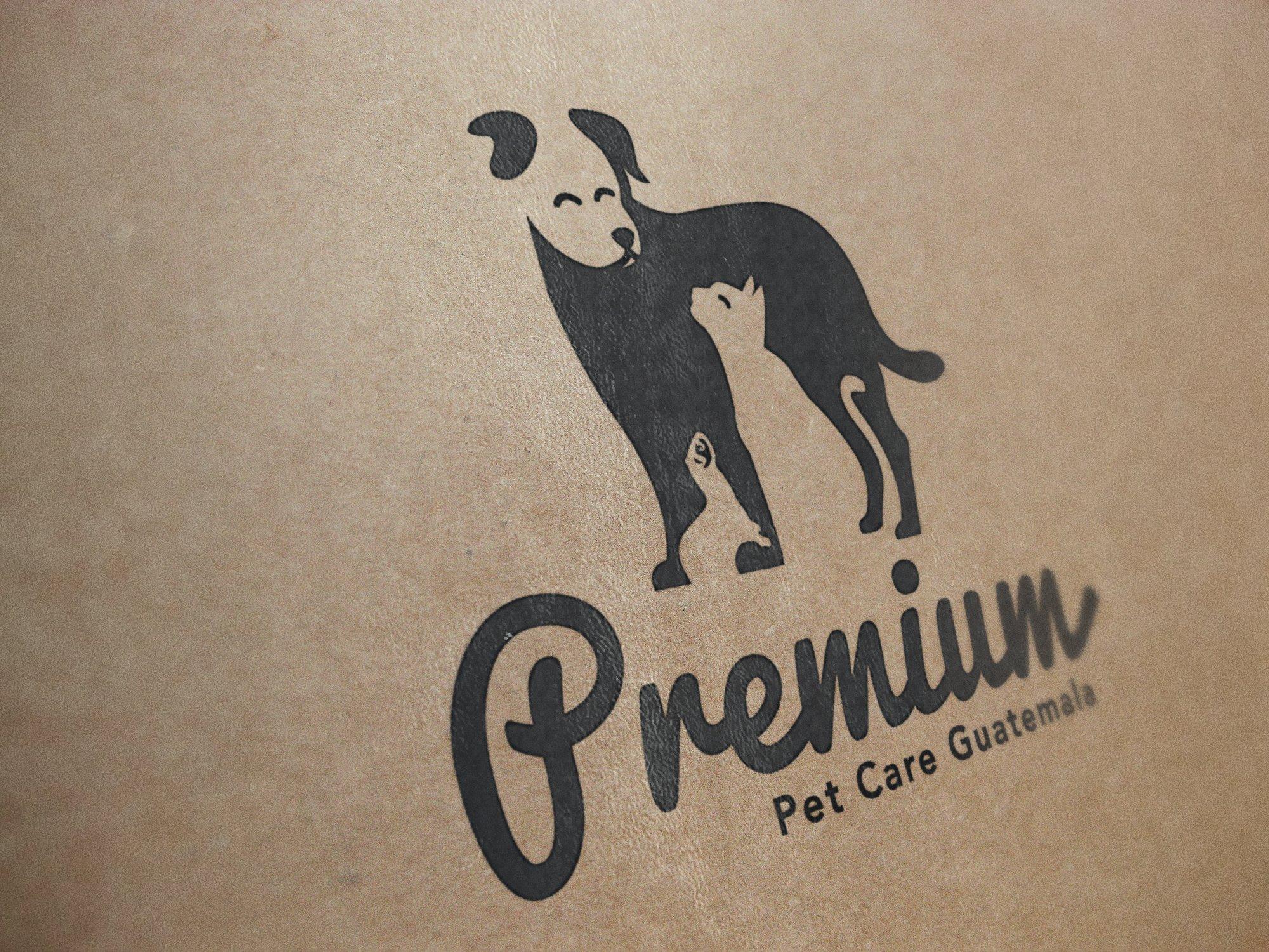 Premium Pet Care